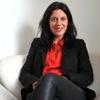 Logo Entrevista con María Rosenfeld Directora de Tecnópolis