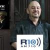"""Logo Jorge Lafauci nos recomienda """"El Nombrador, una película sobre Daniel Toro"""""""