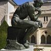 Logo ¿Para qué sirve la filosofía?