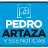 """Logo José Santagata GEN - """"Las internas son una instancia menor"""""""