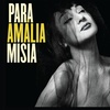 Logo De: Misia , Para: Amalia