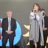 Logo ECONOMÍA | ¿QUÉ MARCÓ LA CARTA DE CFK?