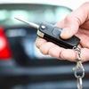 Logo Defensoria del Pueblo La justicia cautelarmente ordena bajar cuota planes de ahorro de automòviles