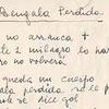 """Logo """"ADN, Foucault, Sivak, Castaneda, Manrique y el """"Nunca Más"""" en una canción de Spinetta"""""""