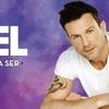 "Logo Axel en ""Esto se baila así"" por Radio 2"
