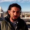 Logo Mundo Obrero: entrevista a Andres Blanco por acciones en las rutas