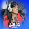 Logo Columna BOLIVIA de Gloria Beretervide en FE DE RADIO