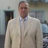 Logo Entrevista a Claudio Yacoy, Secretario de Derechos Humanos de Avellaneda x la 106.1!!!