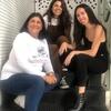Logo Entrevista a Patricia Colombres, 34° Encuentro Nacional de Mujeres en La Plata