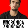 Logo Editorial de Juan Amorín- Nestor para mí //29-10-18 - Crónica Anunciada | El Destape Radio.