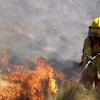 """Logo """"Denunciaron a Juan Schiaretti, interpretan demora en solicitar apoyo contra el fuego"""""""