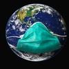 Logo Voces de la post pandemia: Un especial de Nendo Dango