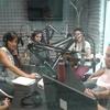Logo Entrevista y musica en vivo con la visita de Chiquita Machado a nuestros estudios