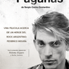 Logo Sergio Costantino habla de IMAGENES PAGANAS, EL DOCUMENTAL SOBRE FEDERICO MOURA