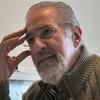 logo Historias de nuestra historia. Felipe Pigna entrevista a Atilio Boron