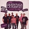 Logo En el #DíaDeLaHistorieta conversamos con Juan Sasturain