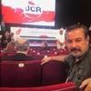 """Logo Miguel Ponce de UCR: """"Durán Barba es el gran ideólogo de que la grieta se mantenga"""""""