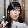 Logo Entrevista a Maria Isabel Reinoso por conflicto Farmacity - Famacéuticos Prov. de Bs. As.