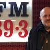 logo Fabián Brown, General retirado, en Radio Gráfica | El análisis de los decretos de Macri sobre FFAA
