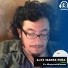 Logo El Dr.Alex Ibarra Peña nos cuenta sobre Los Cabildos Constituyentes en Chile