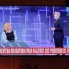 Logo Gabriela Piovano y Pablo Duggan en vivo Por las dudas escucha!
