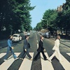 Logo 47 Años de Abbey Road