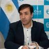 Logo #Entrevista - Pablo Grasso - Candidato a Intendente