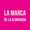 Logo Miau Trío en La Marca de la Almohada