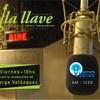 Logo Noticias de empresas en La Llave: Provincia Vida, +Vida, Red Link, UART