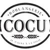 Logo Entrevista a Morgan Chauvel, co-fundador, socio y maestro pastelero de COCU Boulangerie