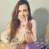 Logo Entrevista a Marina Suárez - Sobre emprendimientos