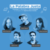 """Logo Pablo Stefanoni: """"Internet es un canal de disputa del sentido común, donde la derecha está presente"""""""