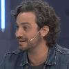 """Logo Santiago Cafiero en Cazadores:"""" El 11 se pondrán en discusión dos proyectos de país antagónicos"""""""