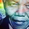 Logo Otra Ronda Radio - Informe ''Efecto Mandela'' - Martes 17 de Julio