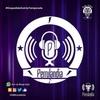 Logo Recomendaciones de Perrulandia 03/12/17