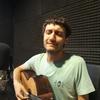 Logo Federico Justo pasó por DEM: charla y música entrañables