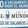 Logo El equipo de Basta de Todo se solidariza con los Trabajadores de Radio El Mundo