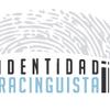 Logo Identidad Raciguista Editorial Flavio Azzaro