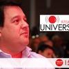 Logo Adrián Peña hablando sobre la victoria de Ernesto Talvi en el Partido Colorado