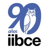 Logo El Instituto de Investigaciones Biológicas Clemente Estable_ Leticia Bidegaray y Rodrigo Postiglioni