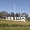 Logo Roque Pérez: La localidad bonaerense que apostó por la agroecología