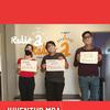 Logo EM -27-07-2021| En Marcha por Radio a.
