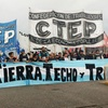 """Logo Gildo Onorato""""Los problemas de los argentinos sólo se resuelven con un cambio en el rumbo económico"""""""