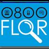 Logo 0800 Flor - Dr. Felix Amarista Rojas