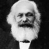 Logo FILOSOFIA en La 30 - A 135 años de la muerte de Carlos Marx
