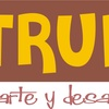 Logo Micro de Folklore a cargo de La Trunca Espacio Cultural y Peña