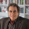 Logo Entrevista a Eduardo Jozami en Enclaveciudad