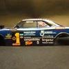 Logo JMC RACING - Juan Manuel González arma un equipo para el TC MOURAS - Dónde está el piloto?