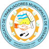 Logo Panorama Municipal Domingo 13/05/18