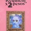 Logo Requiem x 2 pesos en Barrio Jai